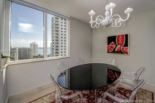 901 Brickell Key Blvd #2408 - Photo 13