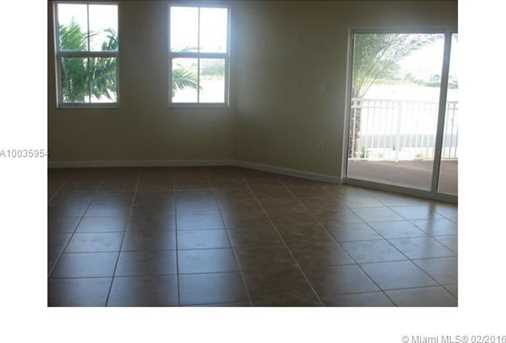 11401 NW 89th St #208 - Photo 3