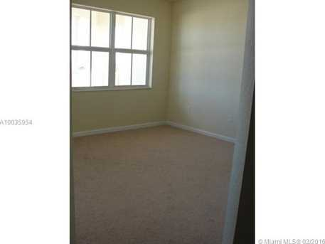 11401 NW 89th St #208 - Photo 11