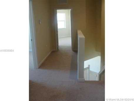 11401 NW 89th St #208 - Photo 9