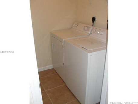 11401 NW 89th St #208 - Photo 7