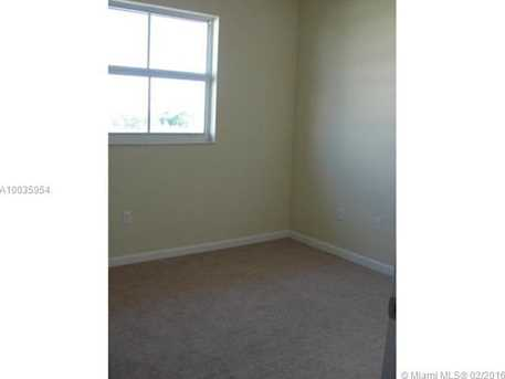 11401 NW 89th St #208 - Photo 13