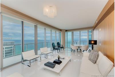 17121 Collins Ave #4308 - Photo 1