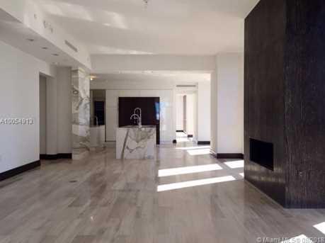 17749 Collins Ave #702 - Photo 11