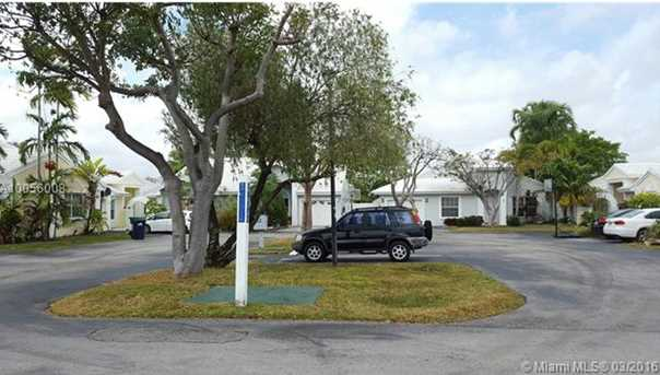 6131 SW 115th Ave - Photo 35