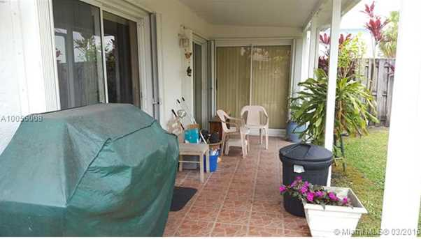 6131 SW 115th Ave - Photo 25
