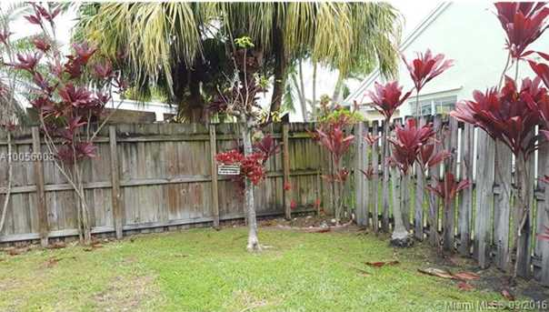 6131 SW 115th Ave - Photo 27
