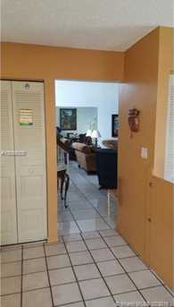 6131 SW 115th Ave - Photo 9