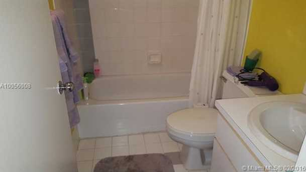 6131 SW 115th Ave - Photo 17
