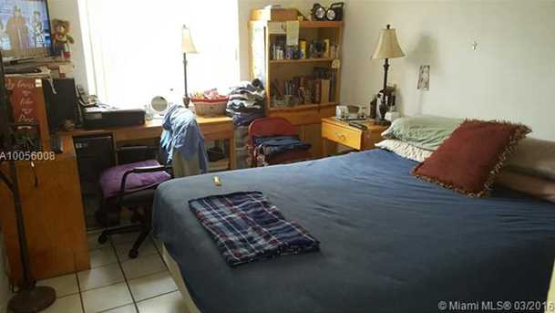 6131 SW 115th Ave - Photo 11