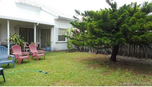 6131 SW 115th Ave - Photo 29