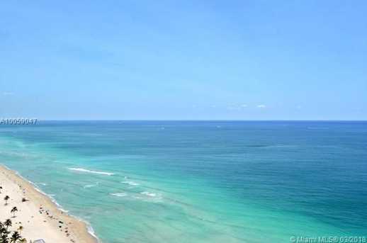 2711 S Ocean Dr #3103 - Photo 21