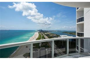 15811 Collins Ave #2307 - Photo 1