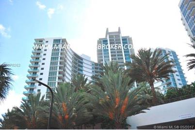 10295 Collins Ave #1710/1711 - Photo 1