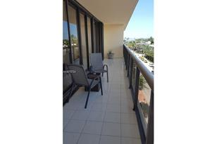 9455 Collins Ave #703 - Photo 1