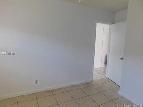 4231 NW 31st Ave - Photo 10