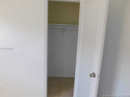4231 NW 31st Ave - Photo 8