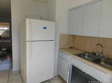 4231 NW 31st Ave - Photo 11