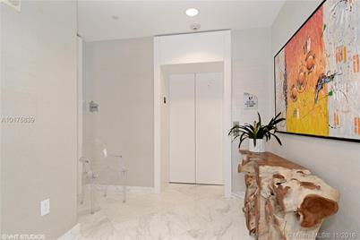 17121 Collins Ave #1705 - Photo 1