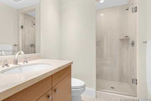 10295 Collins Ave #1905 - Photo 13