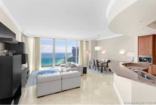 10295 Collins Ave #1905 - Photo 3