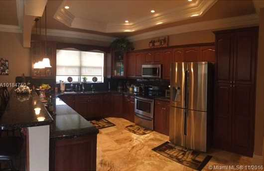 27500 SW 163rd Ct - Photo 8