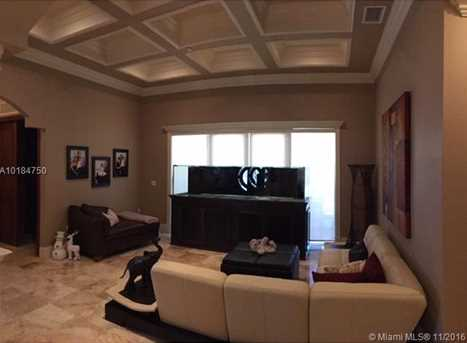 27500 SW 163rd Ct - Photo 6