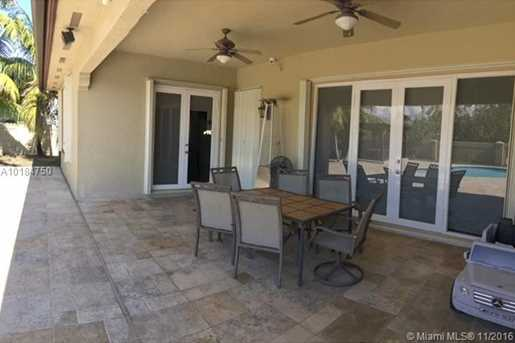 27500 SW 163rd Ct - Photo 24