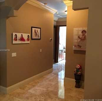 27500 SW 163rd Ct - Photo 11