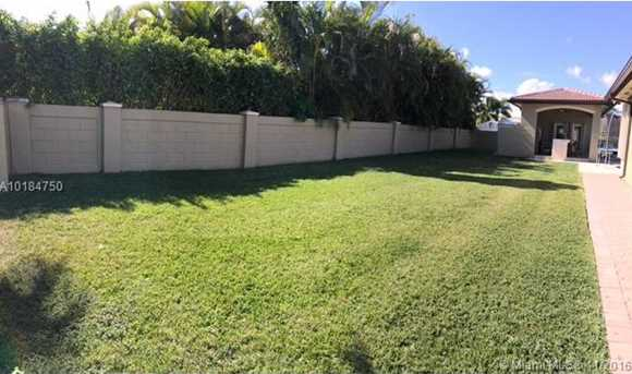 27500 SW 163rd Ct - Photo 31
