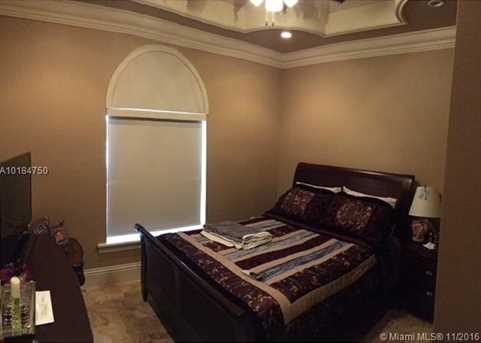 27500 SW 163rd Ct - Photo 18