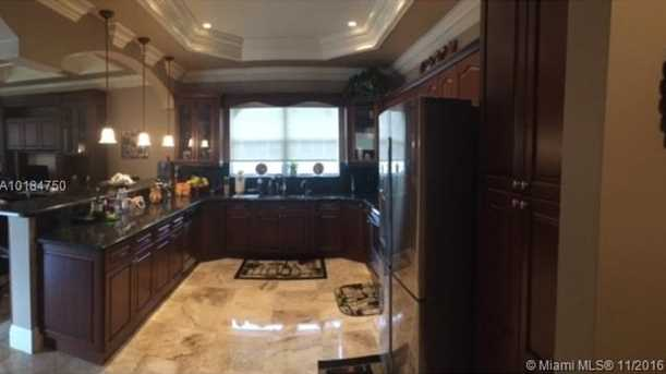 27500 SW 163rd Ct - Photo 9