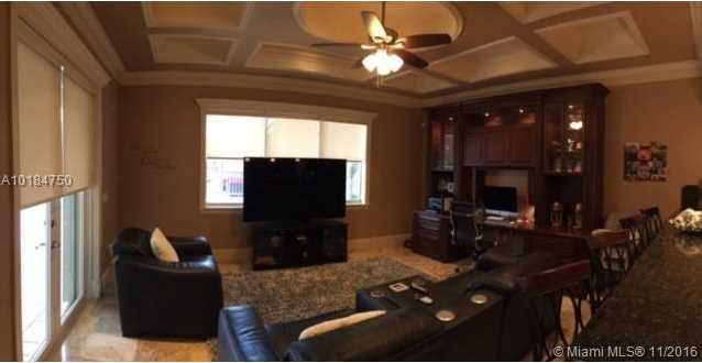 27500 SW 163rd Ct - Photo 10