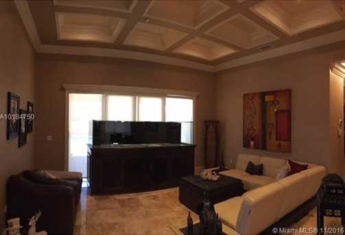 27500 SW 163rd Ct - Photo 7