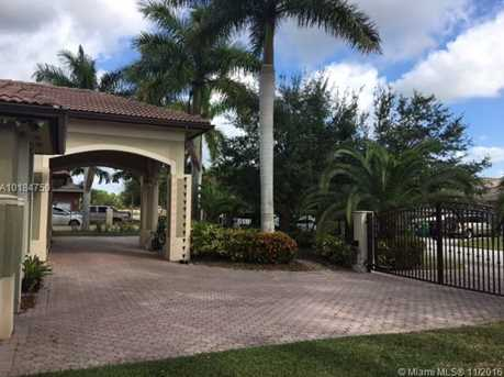 27500 SW 163rd Ct - Photo 3