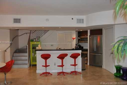 828 3rd St #205 - Photo 8