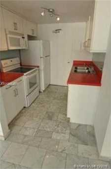 1250 West Ave #12A - Photo 2