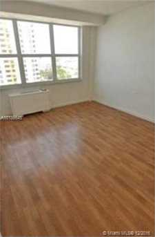 1250 West Ave #12A - Photo 5