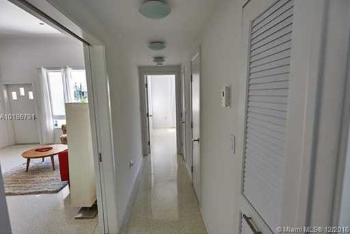 1720 Cleveland Rd - Photo 24