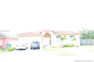 12407 SW 214th Ter - Photo 1
