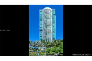 2101 Brickell Ave #908 - Photo 1