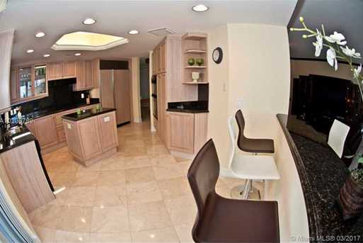 9559 Collins Ave #S3-H - Photo 9