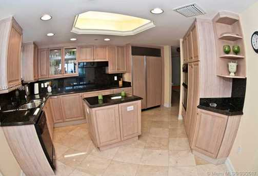 9559 Collins Ave #S3-H - Photo 8