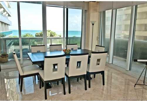 9559 Collins Ave #S3-H - Photo 5