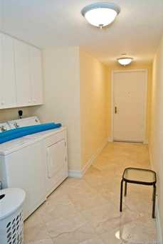 9559 Collins Ave #S3-H - Photo 10