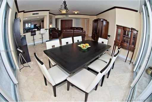 9559 Collins Ave #S3-H - Photo 6