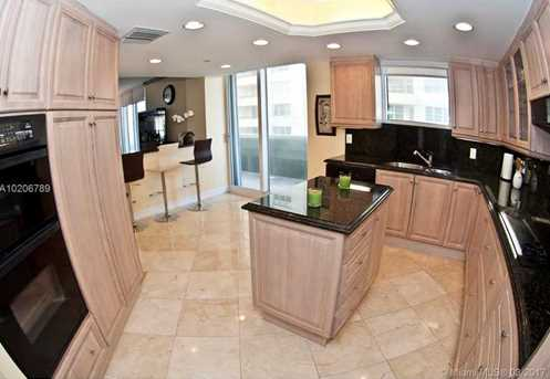 9559 Collins Ave #S3-H - Photo 7