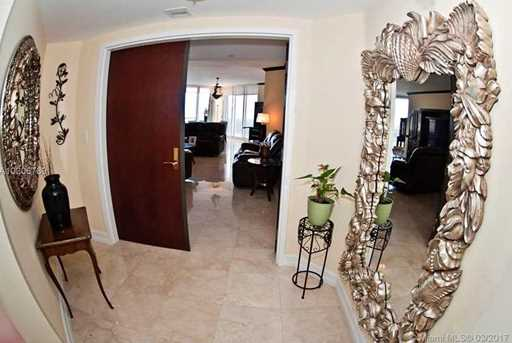 9559 Collins Ave #S3-H - Photo 1