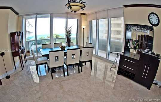 9559 Collins Ave #S3-H - Photo 4