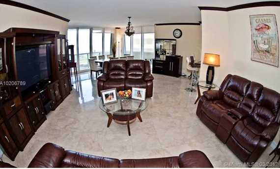 9559 Collins Ave #S3-H - Photo 3